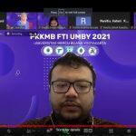pkkmb fti 2021