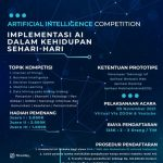 Poster AIC FTI UMBY 2021