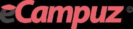 eCampuz