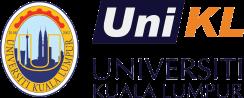unikl